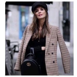 Zara blazers (2071)
